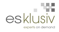 cetos Partner esklusiv