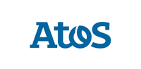 cetos partner atos