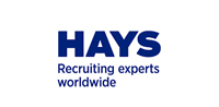 cetos partner hays