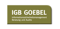 cetos partner igb